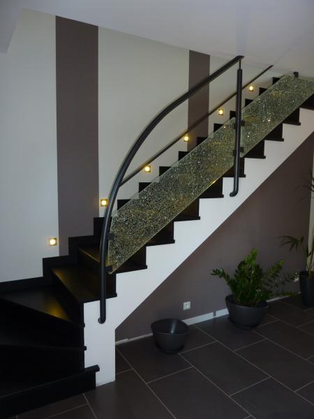 granit noir zimbabwe cuir. Black Bedroom Furniture Sets. Home Design Ideas